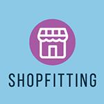 Shopfitting2